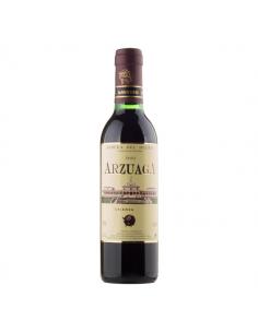 Arzuaga Crianza 2016 375 ml