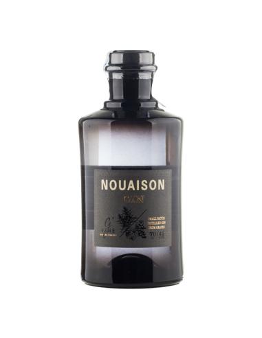 Gin Gvine Nouaison 700 ml