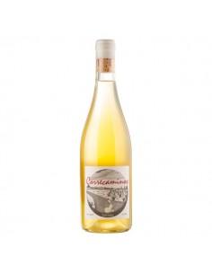 Microbio Wines Correcaminos...