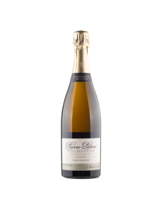 Pierre Peters Extra Brut GC