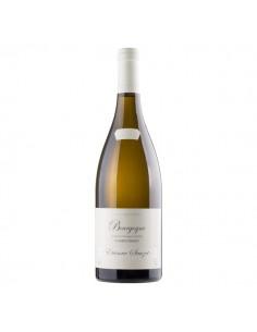 Sauzet Bourgogne Blanc 2018