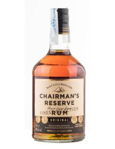 Ron Chairman's Reserve