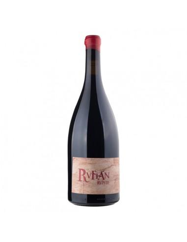 Microbio Wines Rufián Rufete 2015 Magnum