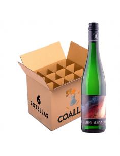Caja de 6 botellas Kerpen...