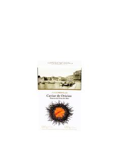 José Cimavilla Caviar de...