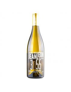 Jean Leon 3055 Chardonnay 2019