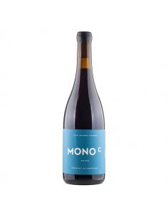 Mono C 2017
