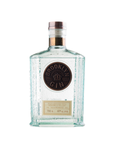 Gin Brooklyn 70cl