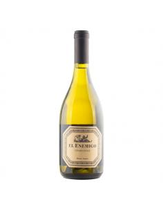 El Enemigo Chardonnay 2016