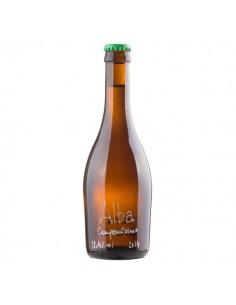 Alba Campeonísimo 2014 33cl