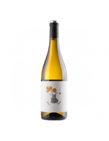 Azores Wine Company Vinha Centenaria...